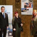 Svečano obilježavanje 25 godina partnerstva između Hrvatske i Svjetske banke