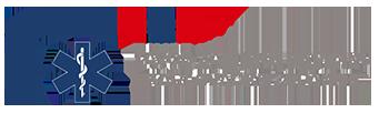 Zavod za hitnu medicinu Karlovačke županije logo