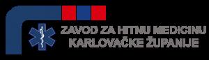 Zavod za hitnu medicinu Karlovačke županije