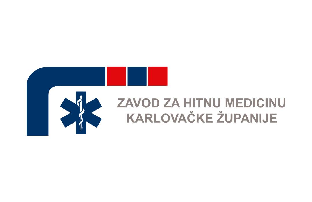 Obavijest o dodjeli ugovora – Rezultati postupka nabave dva vozila hitne medicinske pomoći