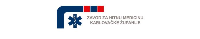 Natječaj za zasnivanje radnog odnosa u Zavodu za hitnu medicinu Karlovačke županije
