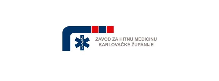 Odluka o prijemu u radni odnos u Zavod za hitnu medicinu Karlovačke županije