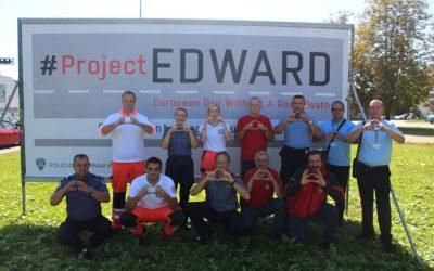 Projekt Edward