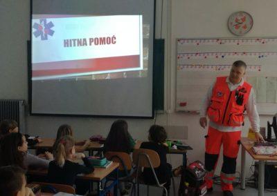 Osnovna škola Vladimir Nazor