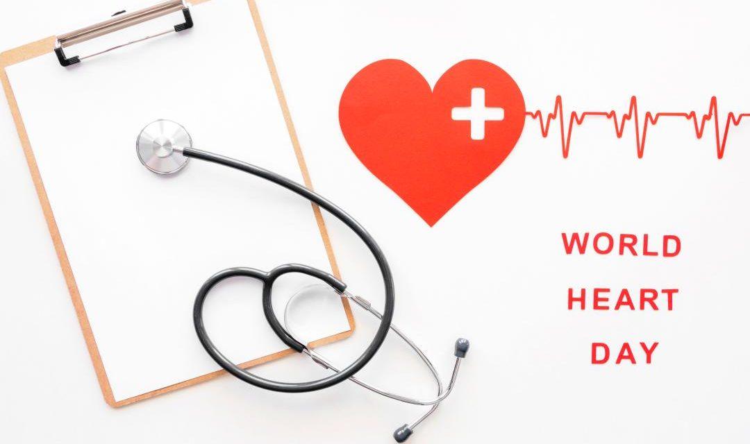 Svjetski dan srca 2021 – Dan otvorenih vrata